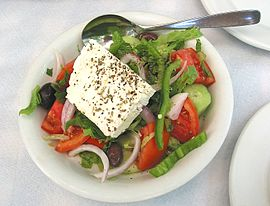 270px-Greek_Salad_Choriatiki