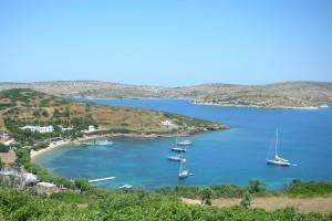 Arki_(Patmos)_Spalathronisiwikimedia