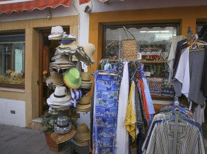 skala shopping flickr